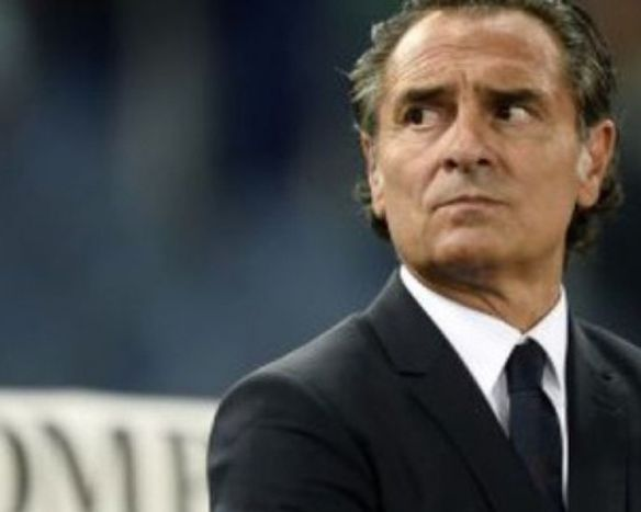 Image for El extraño caso de los oriundos italianos, entre el fútbol y la ciudadanía