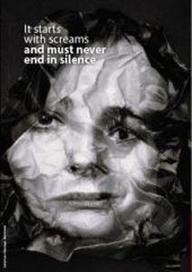 Image for Inmigración, integración, violencias: ¿ Puede una mujer compaginar sus dos culturas en Europa?