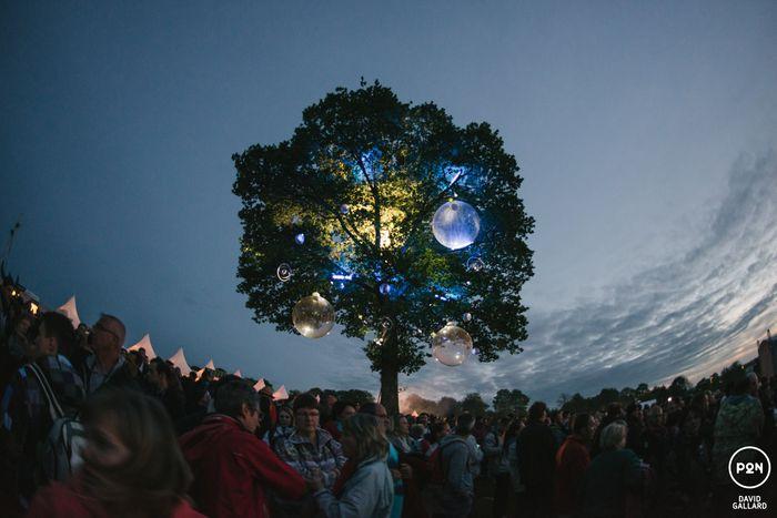 Image for Manue, Freiwillige beim Festival Papillons de Nuit