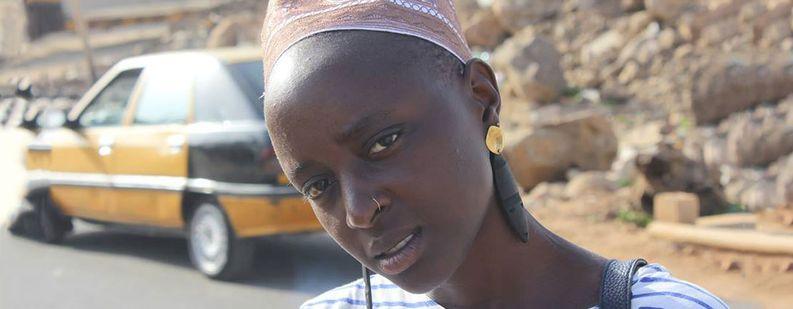 Image for Dak'art : plongée dans la movida africaine