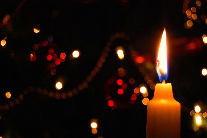 Image for Poetry Advent Calendar 15: Emergency Poet