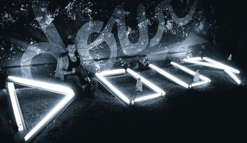 Image for Festival contest: Win a 5-day pass for Dour!