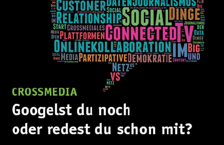 Image for Cafébabel Berlin bei Think Cross Change Media 2014