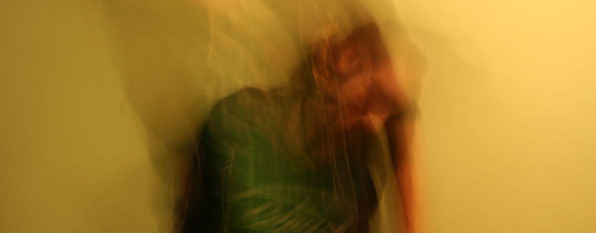 Image for Exorzismus in Spanien: Gefährlicher Tanz mit dem Teufel