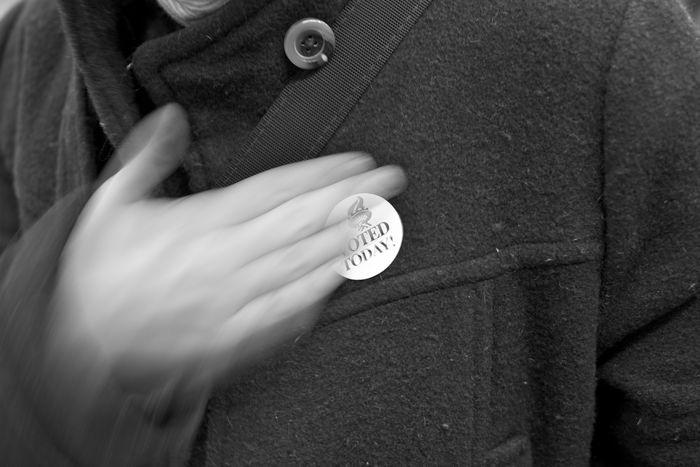 Image for 2 millions d'européens participeront aux élections européennes espagnoles