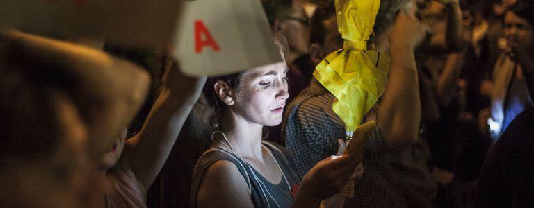 Image for Polonia: perché si continua a protestare