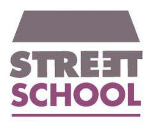 Image for Candidatures ouvertes jusqu'au 18 mars pour la formation « Street School »