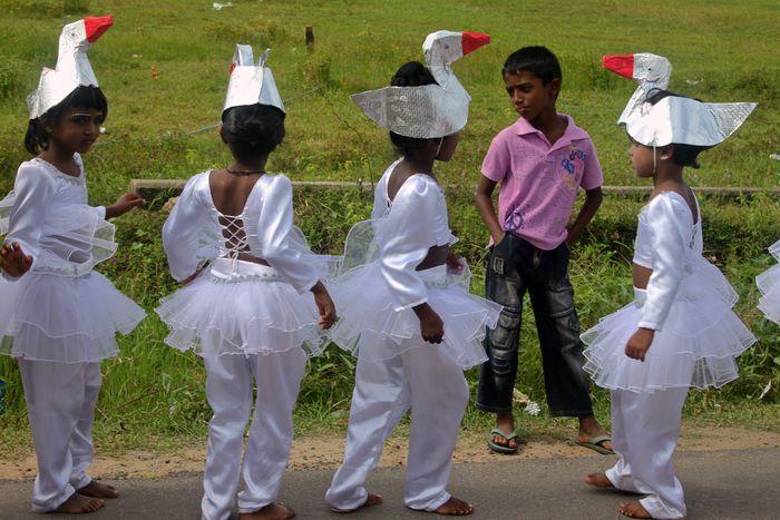 Image for PeraHera für die Kleinen