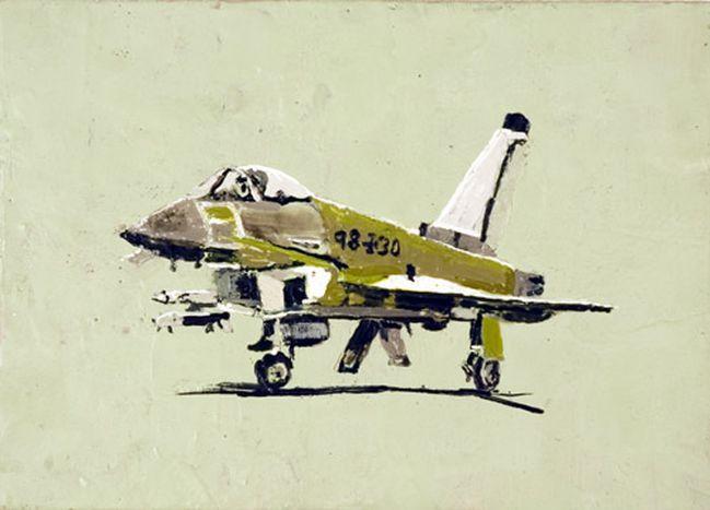Image for EADS : vendre aux USA pour aller en Chine ?