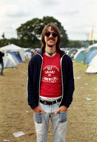 Image for Woodstock liegt in Polen