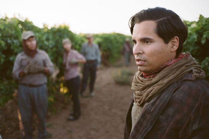 Image for César Chávez: Ein Film, der Mut macht