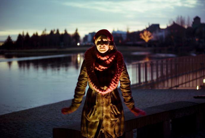Image for Aurora Boreale: Troll e Indovini in Norvegia