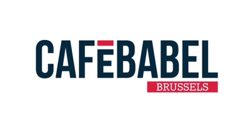 Image for Cafebabel Bruxelles recrute un(e) animateur(trice) de débats européens !