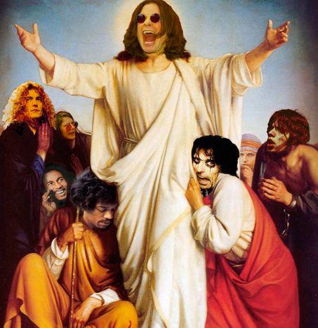 Image for Był sobie kiedyś kościół i black metal