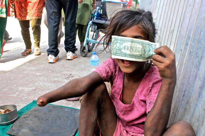 Image for Street kids: dalla strada al palcoscenico