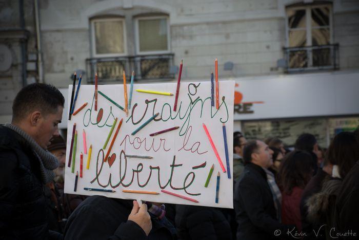 Image for Liberté de la presse: les écarts se creusent en Europe
