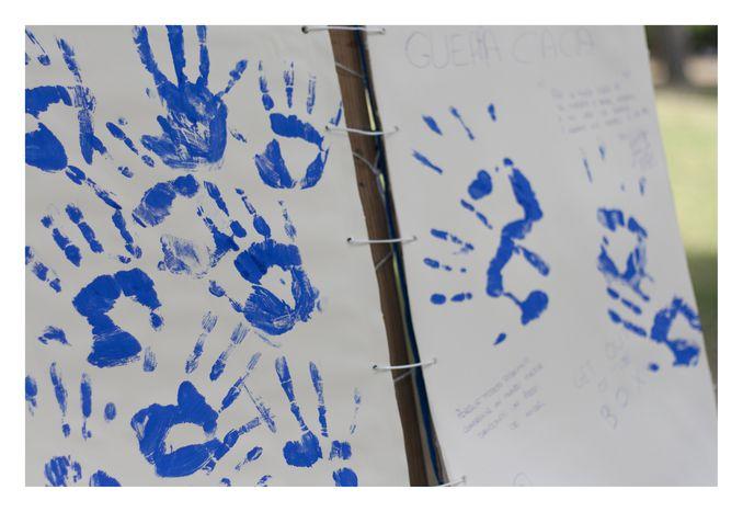 Image for Pétitions pour la paix pendant la journée de l'Europe (#DíaDeEuropa) à Seville