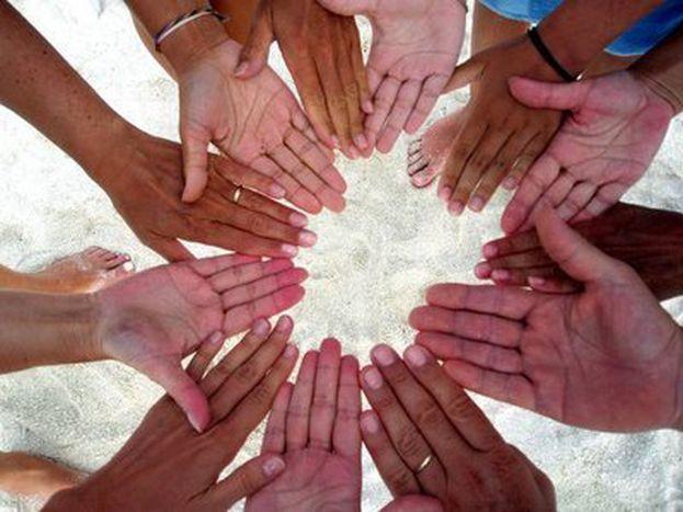 Image for Volontariato in tempo di crisi