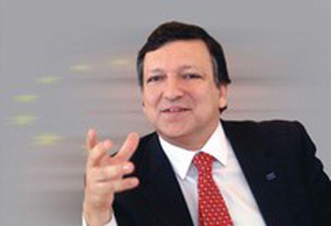 """Image for Barroso: """"Nie mam wątpliwości, że integracja Portugalii była sukcesem"""""""