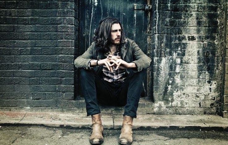 Image for Hozier: God's Word Against the Church