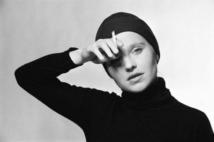 Image for Fotoausstellung in Berlin: Augenblicke für die Ewigkeit