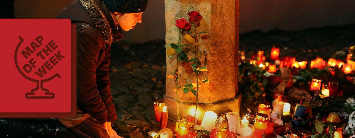Image for Europa a la carta: solidaridad a la francesa