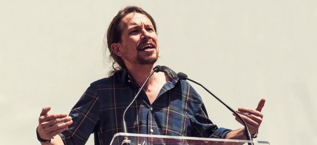 Image for Nouvelles électionsen Espagne: et maintenant?