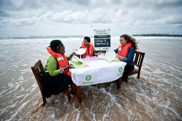 Image for Paquet énergie-climat 2030 :la déception attendue a bien eu lieu