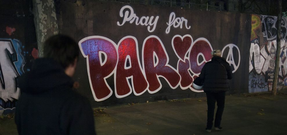 why i will not pray for paris