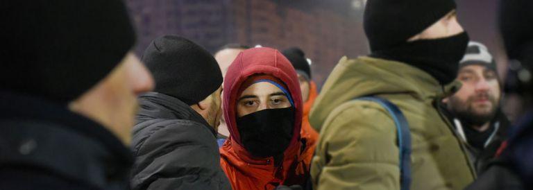 Image for Roumanie : les confins de la colère