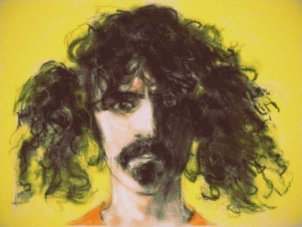 Image for ¿Qué tienen en común Winnie the Pooh, Frank Zappa y Chuck Norris?