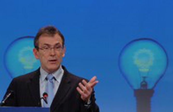 Image for Energie en Europe : la question du découplage