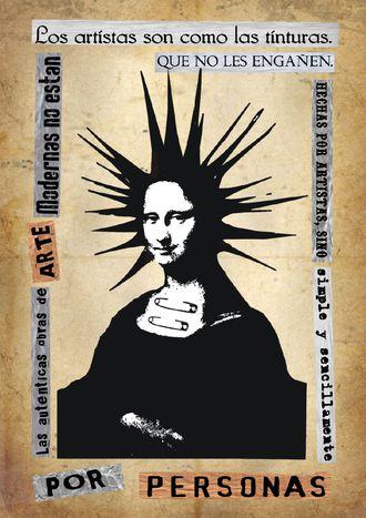 Image for Conciliabules: L'art, bulle d'air des femmes précaires