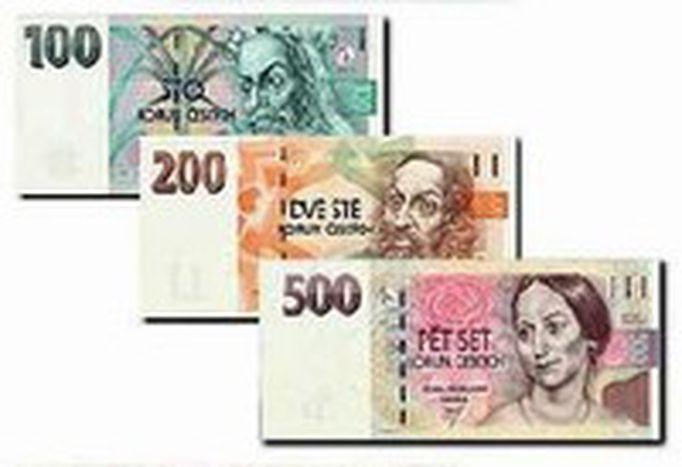 """Image for Die """"Erweiterung"""" der tschechischen Wirtschaft"""