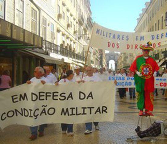 Image for Kneblowanie portugalskich żołnierzy