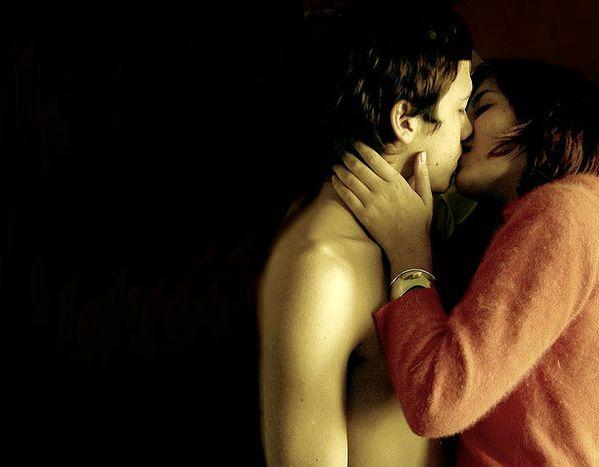 Image for Sex tut gut: Entdecke deinen Körper in Berlin