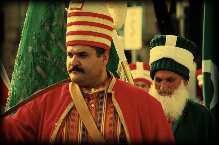 Image for Die Türkei als Kulturexporteur