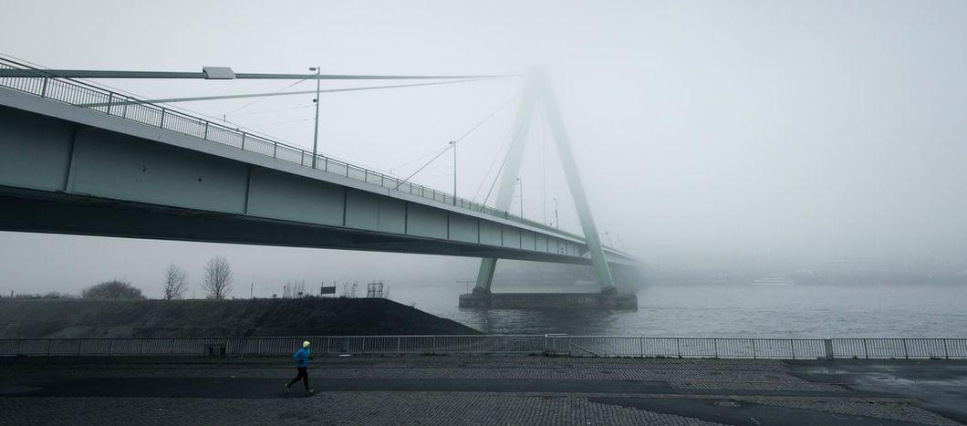 Image for Schengen – oder die Zukunft der Vergangenheit