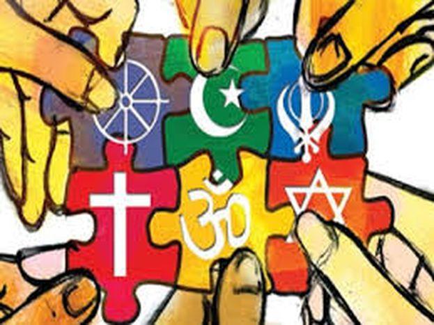 """Image for Festival delle religioni: un senso per """"andare oltre"""""""