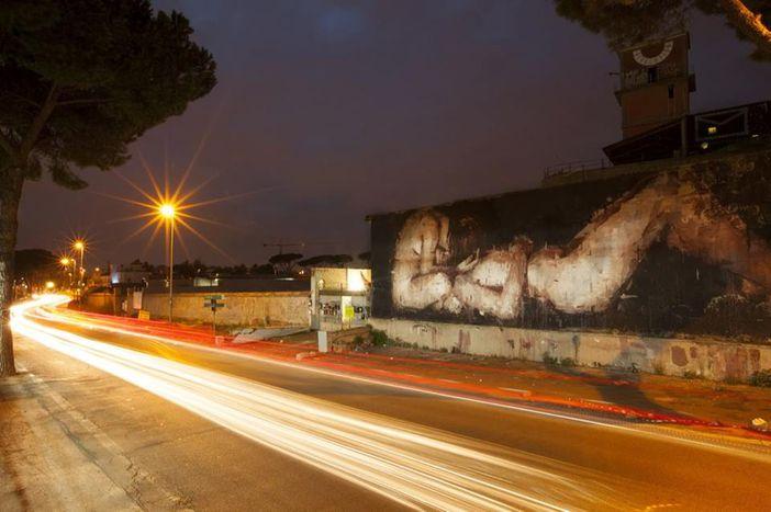 Image for Grazie Roma, nonostante tutto