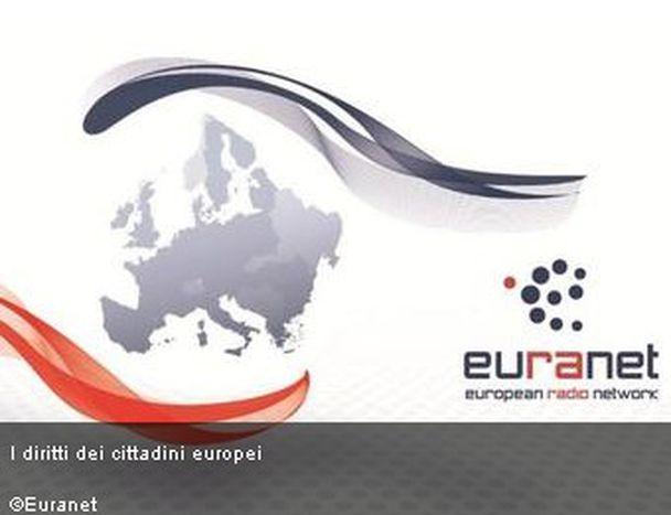 Image for Reportage sulla cittadinanza europea: vinci uno stage in radio!