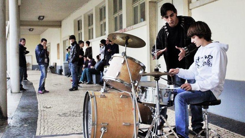 Image for Tubo d'Ensayo: legalny squatting
