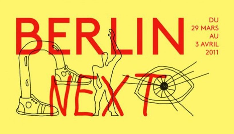 Image for cafebabel.com blogs: 'Nightlife: Paris are you Berlin...still?'