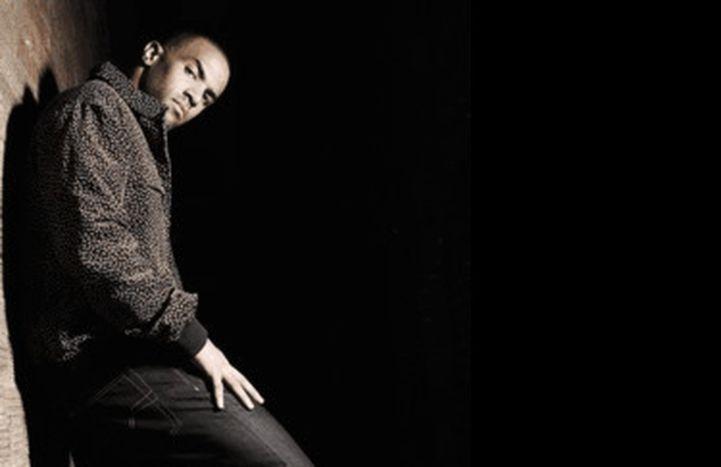 Image for Craig David: 'Chcę być 26-latkiem tworzącym muzykę'