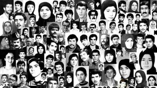 Image for [spa] El abogadoWilliam Bourdon solicita un tribunalad hoc para juzgar la masacre de 1988 en Irán