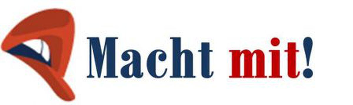 Image for Cafebabel.com Brüssel nun auch auf Deutsch -  Nachwuchsjournalisten und –übersetzer gesucht!!!