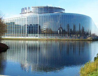 Image for El Parlamento Europeo: historia, competencias e implicación en la vida diaria de los ciudadanos