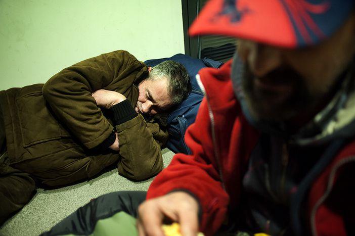 Image for crisi spagnola: ANCHE QUESTa è europa
