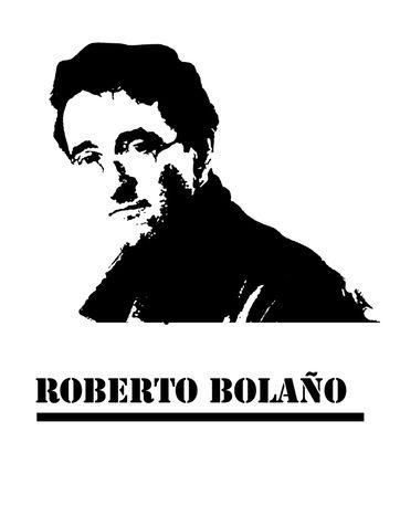 Image for Impressions d'un Infra-réaliste : l'hommage de Barcelone à l'écrivain chilien Roberto Bolano