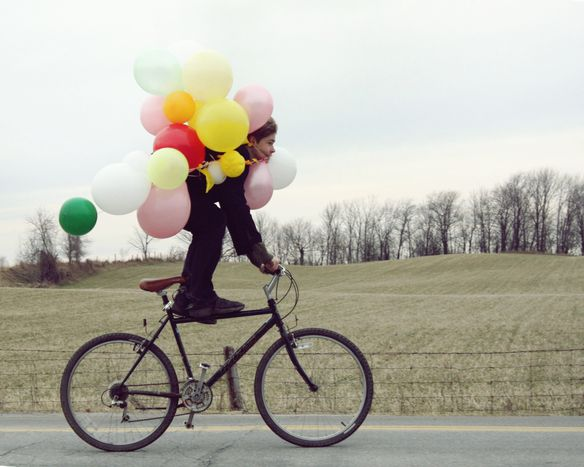Image for Schilick à vélo